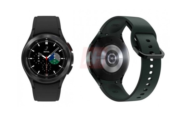 Galaxy Watch nova generacija bit će skuplje od Apple Watcha (2)