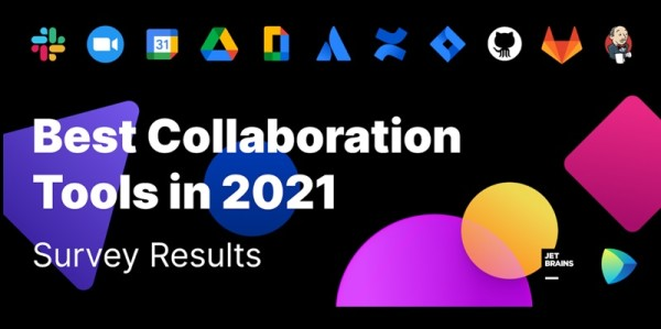 Najbolji alati za internetsku suradnju u 2021. godini