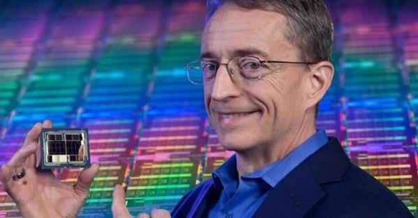 Zašto Intel redefinira postupak proizvodnje čipova?