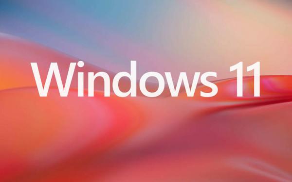 U prvom krugu za Windows 11 ništa od Android podrške
