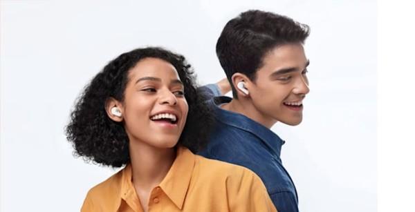 Lansirane Amazfit PowerBuds Pro slušalice s ANC funkcijom (2)