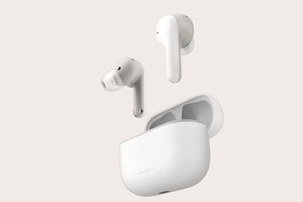 Lansirane Amazfit PowerBuds Pro slušalice s ANC funkcijom