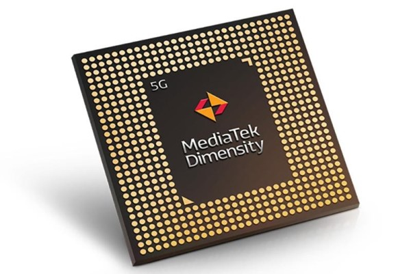 MediaTek objavio Kompanio Dimensity 1300T SoC za tablete i ARM prijenosnike