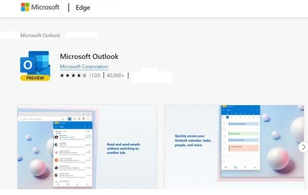 Microsoft Edge 92_4