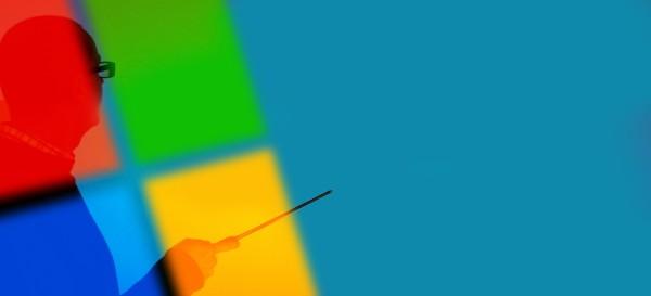 Microsoft Store za Windows 11 već se uvelike razlikuje
