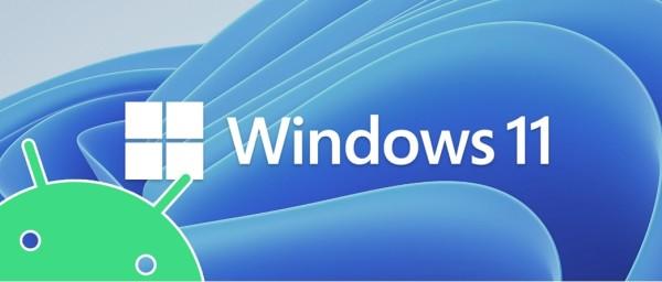 [OSVRT] Microsoft ponovno pokušava s Android aplikacijama i Windowsima