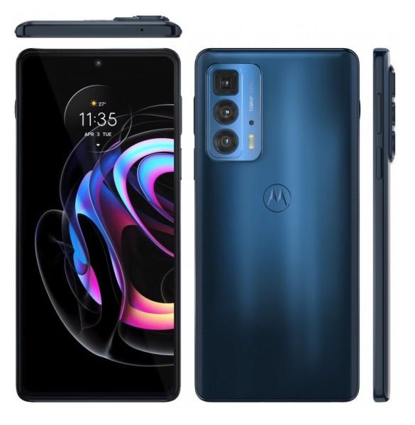 Motorola Edge 20 5G_2