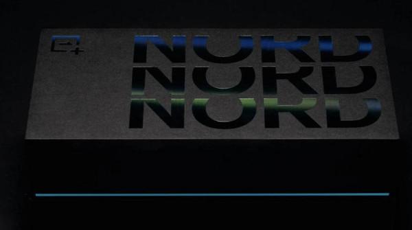 OnePlus Nord 2 u prodaji od 22. srpnja