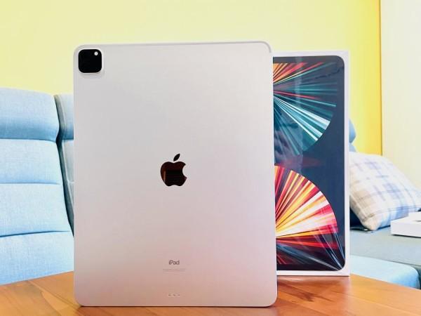 Priča se da Apple i Samsung razvijaju ultra velike tablete