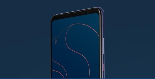 Qualcomm i ASUS udruženi lansirali Snapdragon Insiders mobitel (2)