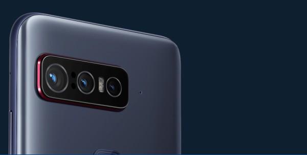 Qualcomm i ASUS udruženi lansirali Snapdragon Insiders mobitel (3)