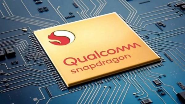 Qualcommov SoC sljedeće generacije sadržavat će Cortex-X2 jezgru iznad 3 GHz