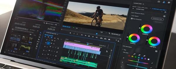 Redizajnirano Adobe Premiere Pro sučelje postalo intuitivnije i operativnije (2)