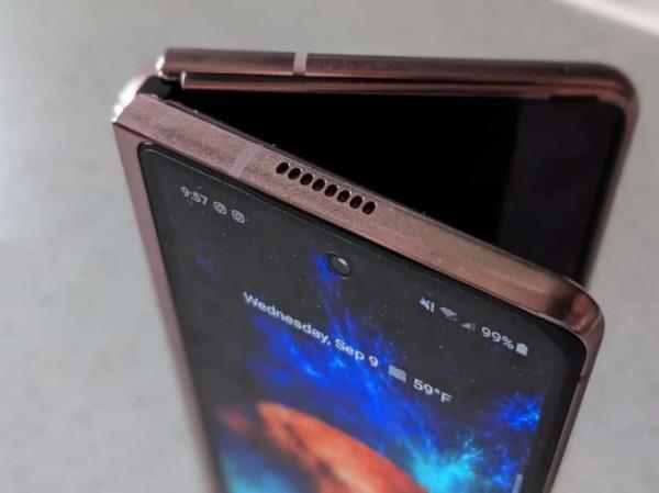 Saznali smo ime prvog Vivo sklopivog pametnog telefona