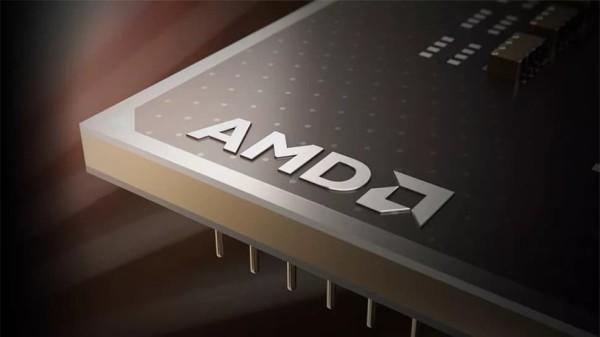 Exynos 2200 i AMD GPU – novi detalji