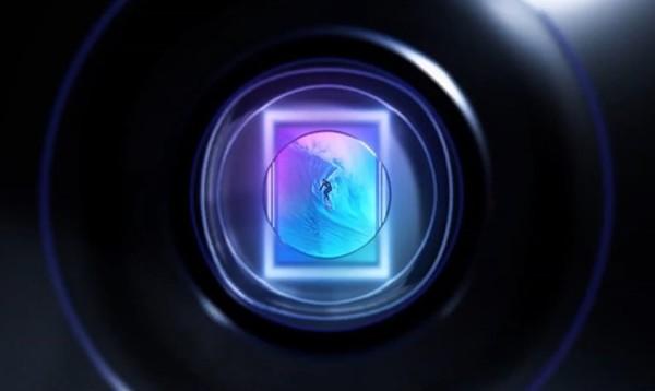 Sony i Samsung na nestabilnom tržištu CMOS senzora za mobitele žele osvajanja trona_2
