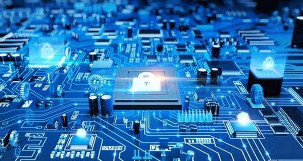 Stiže Vivo prvi tvrtkin samorazvijeni čip?