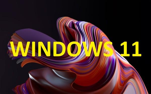 Windows 11 Cloud PC inačica bit će najvjerojatnije najavljena sljedeći tjedan
