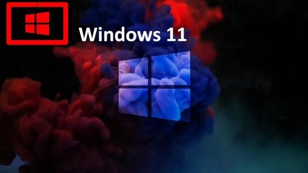 """Windows 11: Izbornik s desnim klikom"""" ima veliku reviziju"""