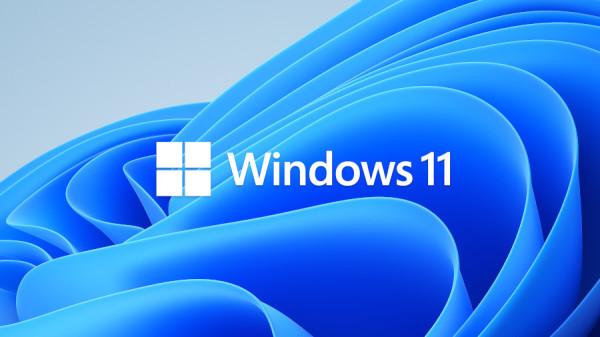 Windows 11: verificirana prisilna prijava na Microsoftov račun
