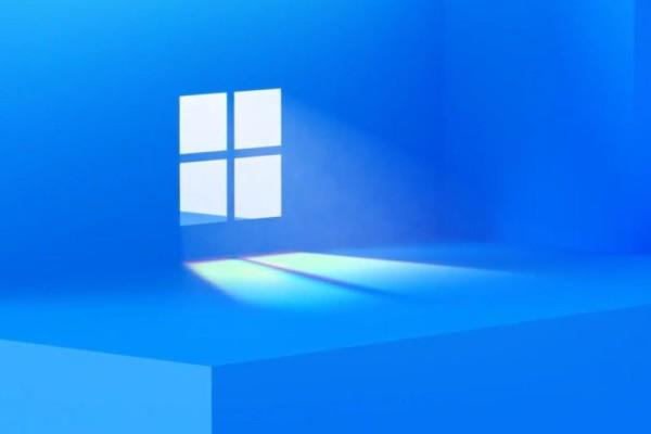 Windows 7 se ne može izravno nadograditi na Windows 11