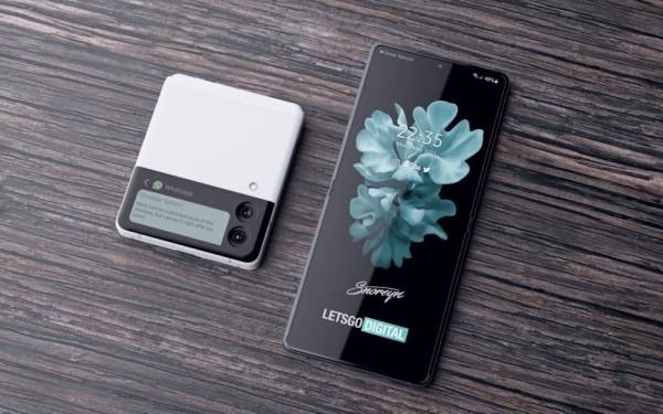 Za Samsung Galaxy Z Fold3 i Galaxy Z Flip3 procurile cijene