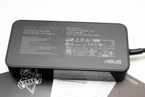 asus_g513gy_4