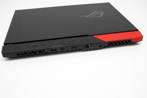 asus_g513gy_8