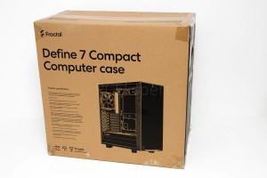 fractal_define_7_compact_1