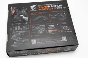 gigabyte_x570s_aorus_master_2