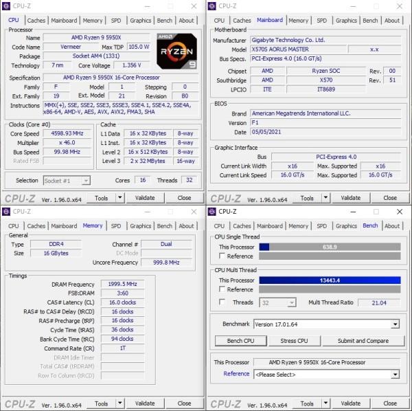 gigabyte_x570s_aorus_master_20