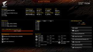 gigabyte_x570s_aorus_master_22