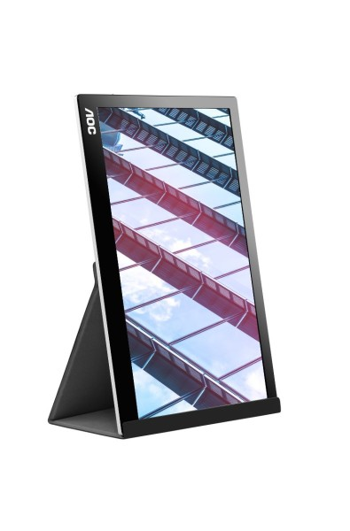 Novi monitor AOC I1601P