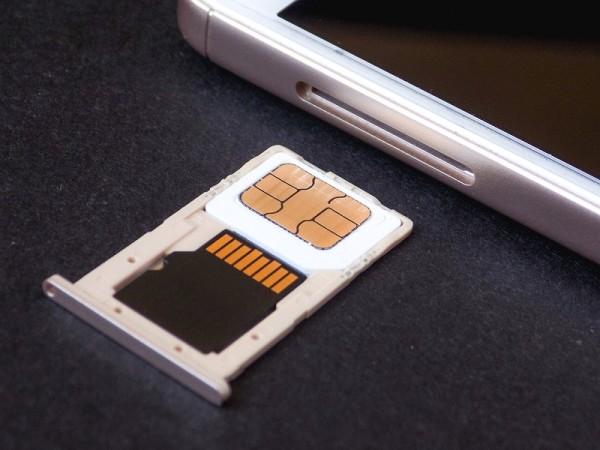 """Zašto više ne bi trebali pitati """"dolazi li ovaj mobitel s microSD utorom""""?"""