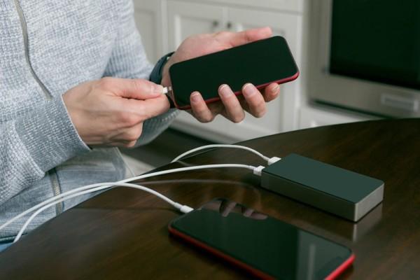 Oppo – sigurnost je neizbježan preduvjet za brzo punjenje baterija mobitela