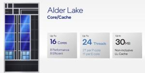 Alder Lake lansira hibridnu x86 eru  (4)