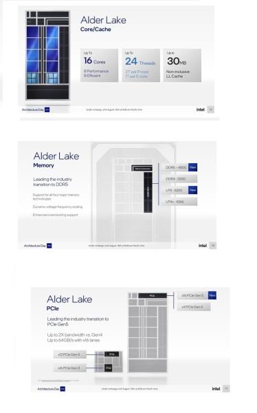 Alder Lake lansira hibridnu x86 eru  (7)