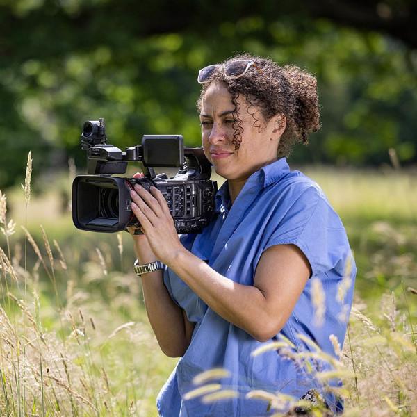 Canon predstavlja nova slikovna rješenja kao podršku zahtjevima 4K i 8K produkcija