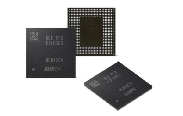 JEDEC objavljuje specifikaciju LPDDR5x: brzina se povećava na 8533Mbps