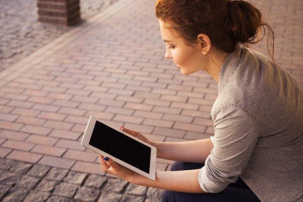 Osvrt: Što bi proizvođači Android tableta trebali naučiti od Applea?