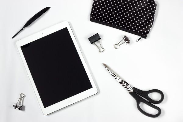 Osvrt Što bi proizvođači Android tableta trebali naučiti od Applea (2)