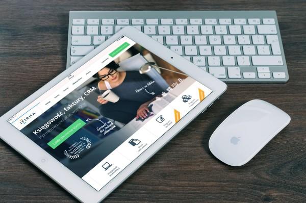 Osvrt Što bi proizvođači Android tableta trebali naučiti od Applea (4)