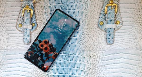 Samsung Galaxy A72 (4)