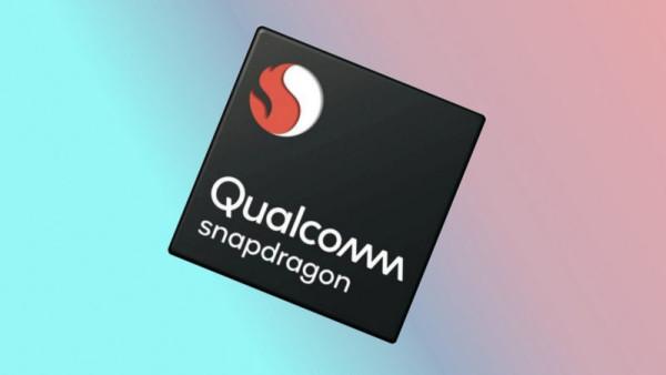 Lenovo: Snapdragon 895 opremljen bitno nadograđenim GPU -om