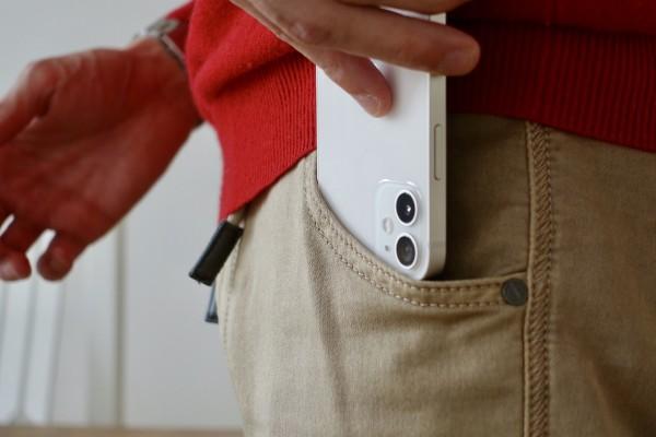 iPhone 13 bit će skuplji od svojih prethodnika, ali sve će poskupjeti…..