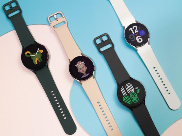 Aplikacija Strava  ukinuta za satove s starijim verzijama Wear OS od 3.0.