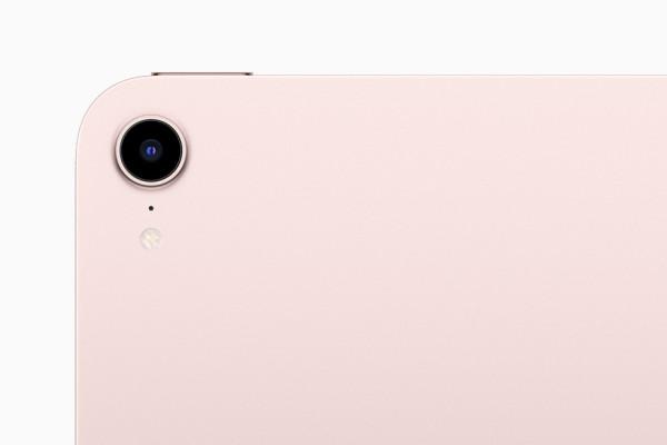 Apple_iPad-mini_2021_3
