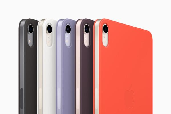 Apple_iPad-mini_2021_4