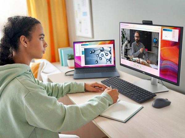 Dell Technologies predstavio seriju monitora za lakše poslovanje