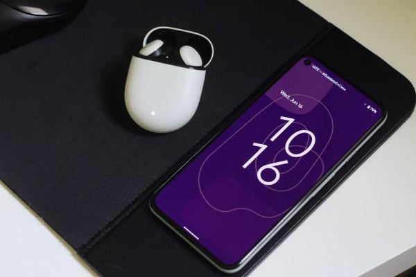 Glasine: Samsung Galaxy A 73 dolazi s moćnim 108 MP senzorom